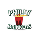 Philly Drinkers