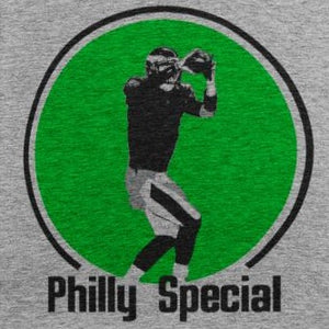 Philly Special Catch Tee
