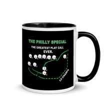 Load image into Gallery viewer, Philly Special Mug
