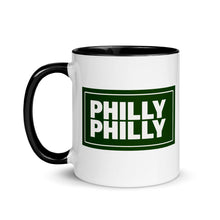 Load image into Gallery viewer, Philly Philly Mug