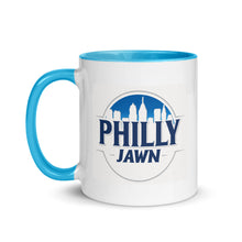Load image into Gallery viewer, Philly Jawn Mug