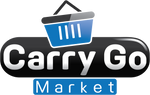 Carry Go Market