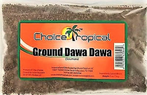 Ground Dawa-Dawa 2oz - Carry Go Market