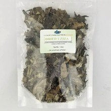 Dried Uziza Leaves - Carry Go Market