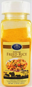 Fried Rice Seasoning - Carry Go Market