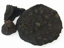 Dried Ogiri Igbo