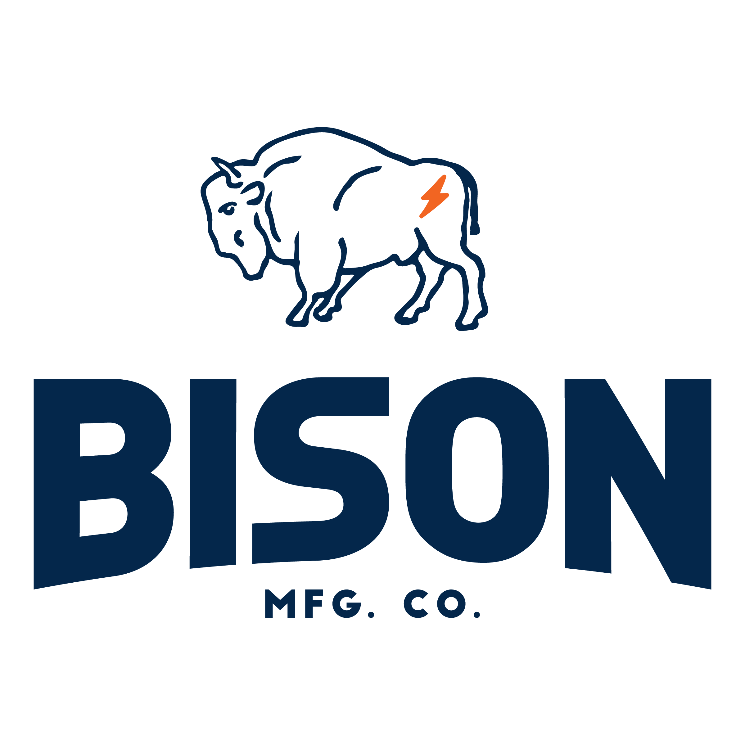files/CORE-LOGO-BISON.png