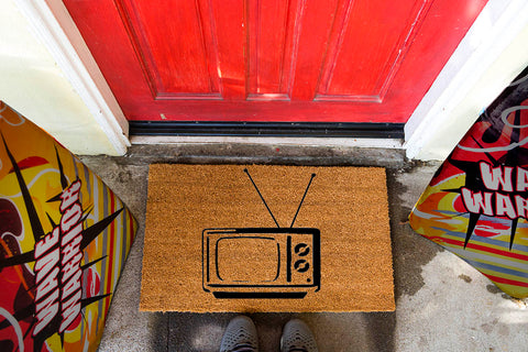 Funny Doormat Videos | Bison Mats