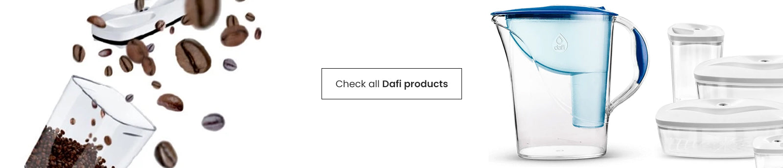 dafi products