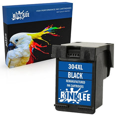 Compatible HP 304 xl ink cartridge