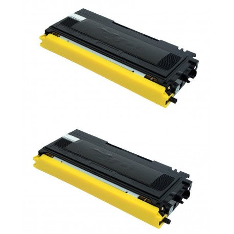 Printing Saver TN3230/TN3280 black compatible toner for BROTHER DCP-8070D, HL-5340D, MFC- 8380DN - Printing Saver