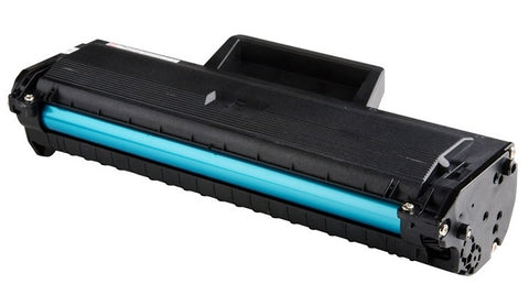 Printing Saver D101S black compatible toner for SAMSUNG ML-2160, ML-2165, SCX-3400, SSF-760 - Printing Saver