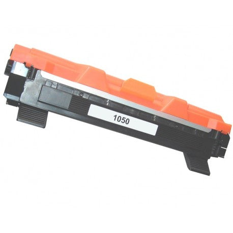 Printing Saver TN1050 black compatible toner for BROTHER DCP-1510, HL-1110, MFC-1910W - Printing Saver