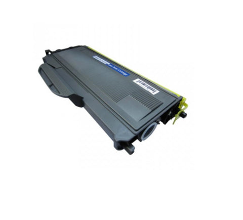 Printing Saver TN2110 black compatible toner for BROTHER DCP-7030, HL-2140, MFC-7320 - Printing Saver