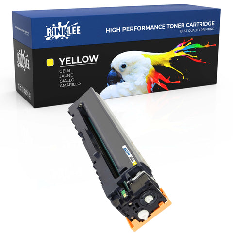 Toner Cartridge compatible with CANON 045H 045