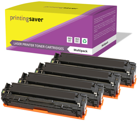 Printing Saver Compatible CRG-716 1980B002AA colour toner for CANON LBP8030, LBP8050, LBP5050, MF8030CN - Printing Saver