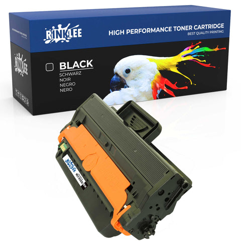 Compatible Samsung MLT-D103L D103L toner cartridge