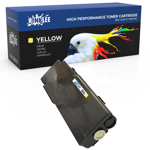 Toner Cartridge compatible with XEROX 106R03528 106R03530 106R03531 106R03529
