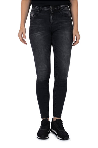 women-black-distressed-jeans-faded-black-stretchable-denim-mid-rise-fit