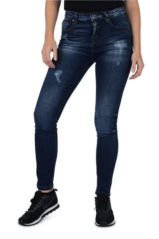 women-distressed-jeans-skinny-fit-mid-rise-dark-blue-wash-uk
