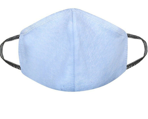 Cotton Face Mask, Cloth Face Covering, Dual Layer Mouth Cover, Protective Face Covering, Washable Mask, Skin Protection Mask, Free Delivery In UK, Face Mask London, Face Mask UK, Best Selling Mask In UK, Reusable Face Cover, Double Layered Mask, Breathable, Reusable Face Mask, Winter Season Mask, Summer Season Mask, Autumn Season, Spring Season Mask, London Mask, Happy, Merry, Christmas, Christmas Masks