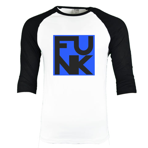 Funk Graphic T-Shirt
