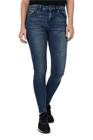 women-jeans-skinny-fit-blue-stretchable-ladies-denim-jeans