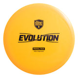 Discmania Evolution Neo Method [PRIMAL]
