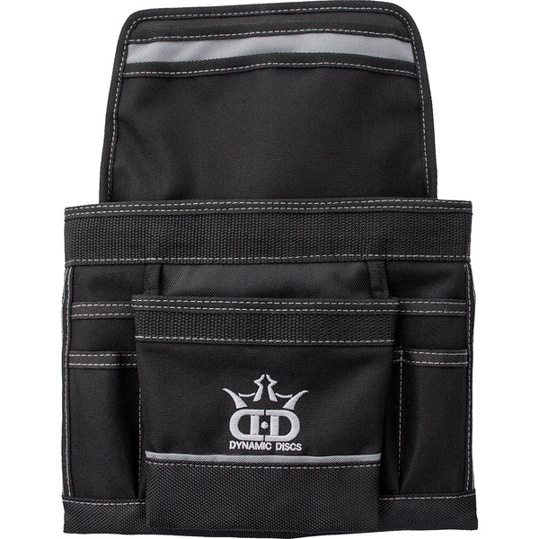 Dynamic Discs Cart Putter Pouch