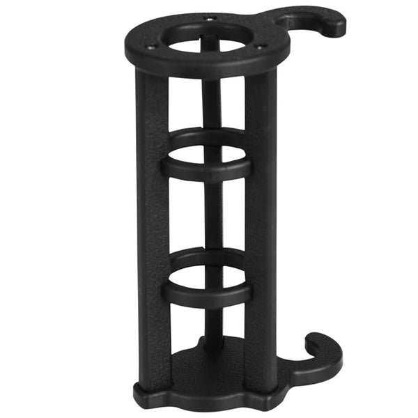 Dynamic Discs Cart Umbrella Holder