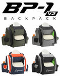 Prodigy BP-1 V2 Backpack Bag