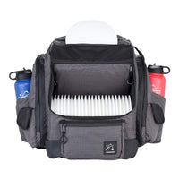 Prodigy BP-1 V3 Backpack Bag