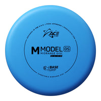Prodigy Ace Line Base Grip M Model S