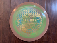 Prodigy Spectrum 750G D1 Matt Orum Signature series