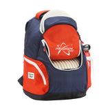 Prodigy BP-3 V2 Backpack Bag