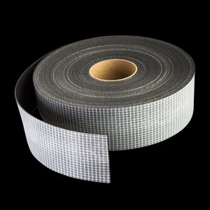 iPASSIVE Wrap-Glass Scrim-Non Adhesive-50mm x 25m
