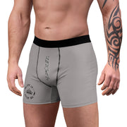 Copy of Eff It Just Be - Men's Boxer Briefs