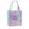Lily Frilly Small Tote