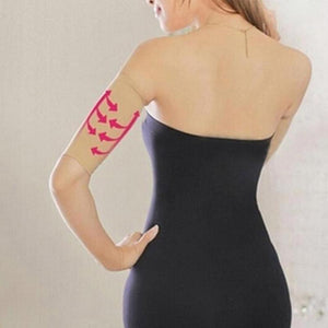 Invisible Upper Arm Shaper (1-Pair)