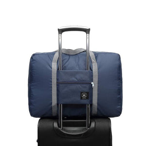 (ONLY 1799!!! Last 12 hours!) Carry-On Duffel Bag
