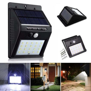 Motion Sensor Light - BUY 1 TAKE 1