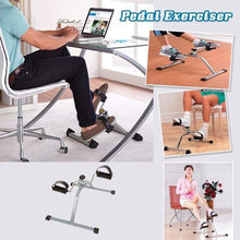 Load image into Gallery viewer, Workout Pedal Exerciser (60% OFF - FIRST TIME OFFERED)
