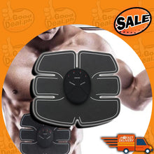 Load image into Gallery viewer, Body Shape Home Trainer Abs