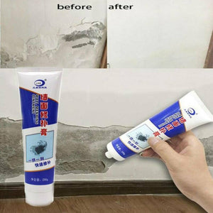 2020 Wall Repair Cream