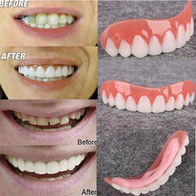 Load image into Gallery viewer, Authentic PerfectSmile™ - Camera Perfect Teeth in an Instant
