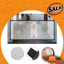 Load image into Gallery viewer, 6FT Barrier Pet Fence