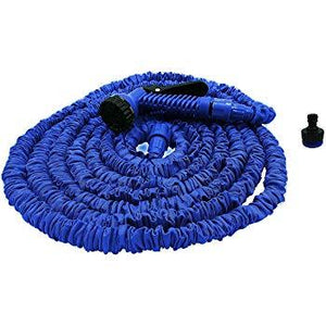 GET ALL FOR PHP1399 ONLY! - 75 Feet Garden Hose & Turbo Water Cannon
