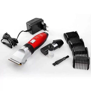 Boxin Rechargeable Hair Clipper