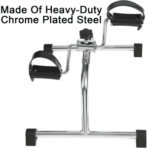 Workout Pedal Exerciser (60% OFF - FIRST TIME OFFERED)