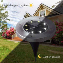 Load image into Gallery viewer, Gleam&Shine™ Garden And Farm Illuminator (SET OF 4)